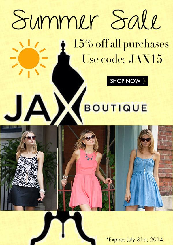 JAX-Boutique-Sale copy.jpg