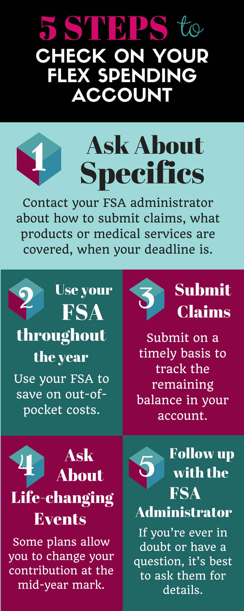 Check On Your FSA.png