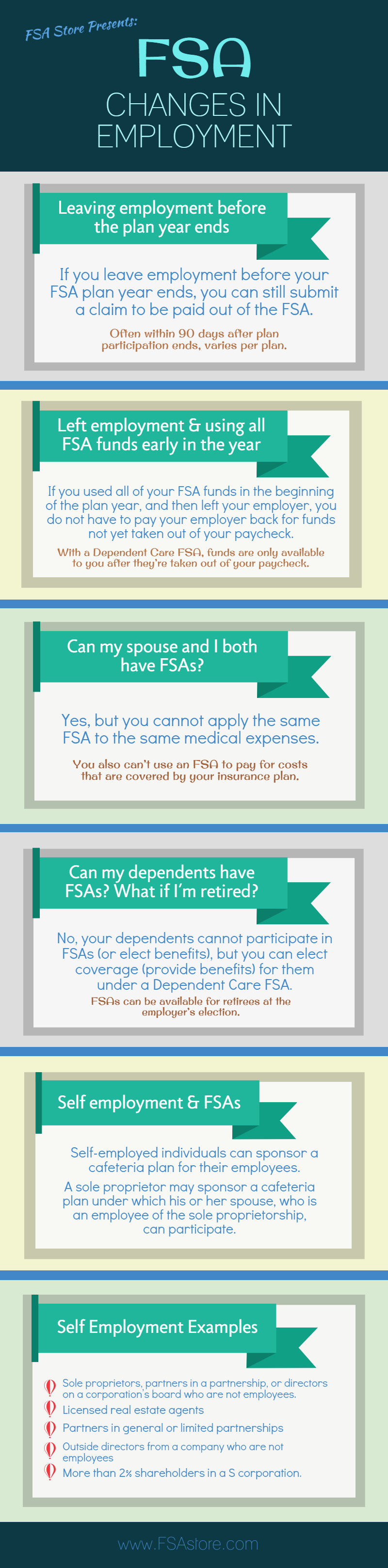 FSA Changes in Employment.png