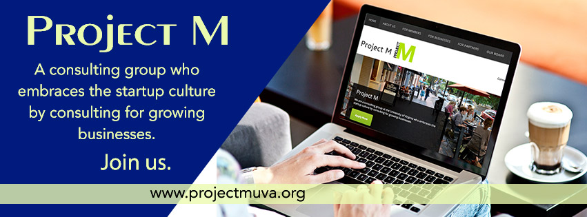 Project-M-Cover-Photo.jpg