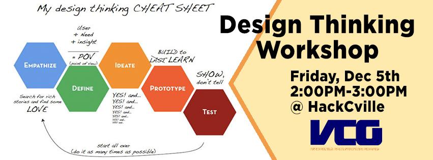 VCG Design Thinking Workshop.jpg
