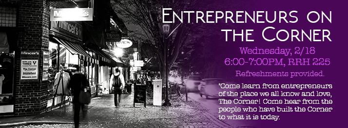 Entrepreneurs of the Corner.png