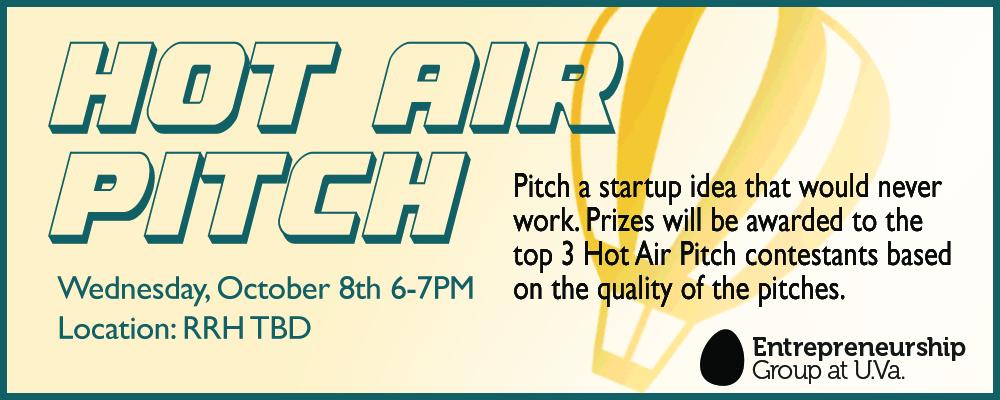 Hot Air Pitch.jpg