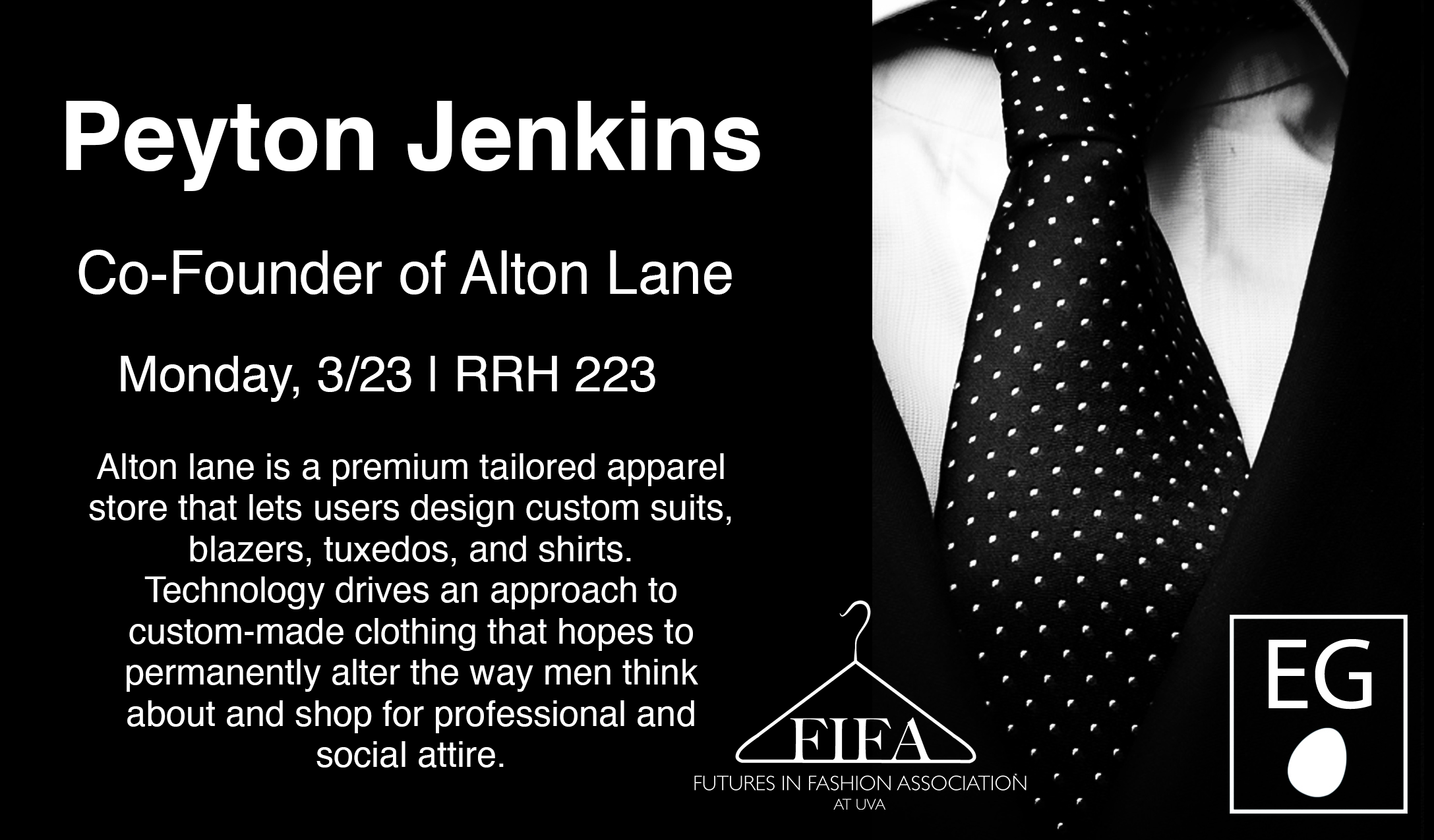 Peyton Jenkins.png