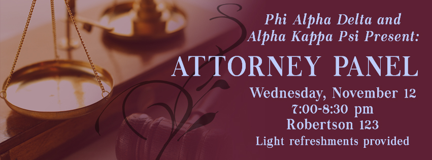 AKPsi Attorney Event Cover Photo.jpg