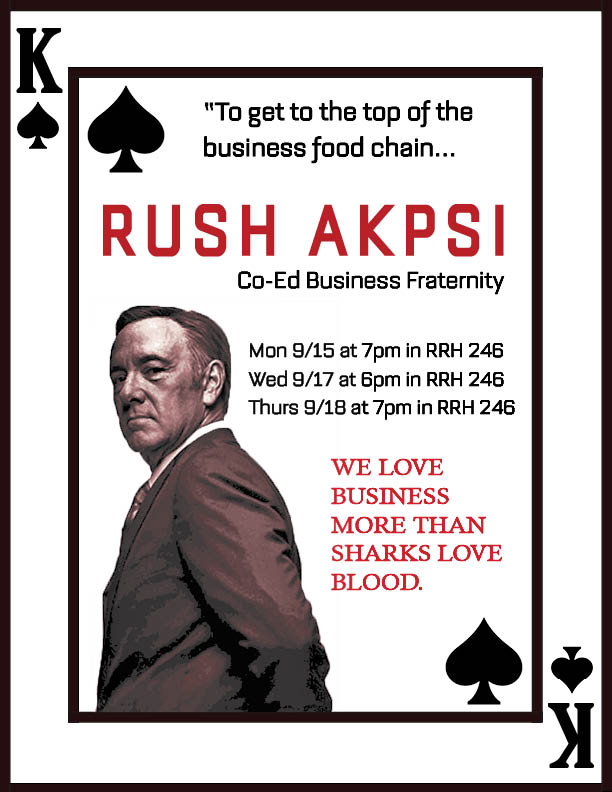 AKPsi Rush Flyer.jpg