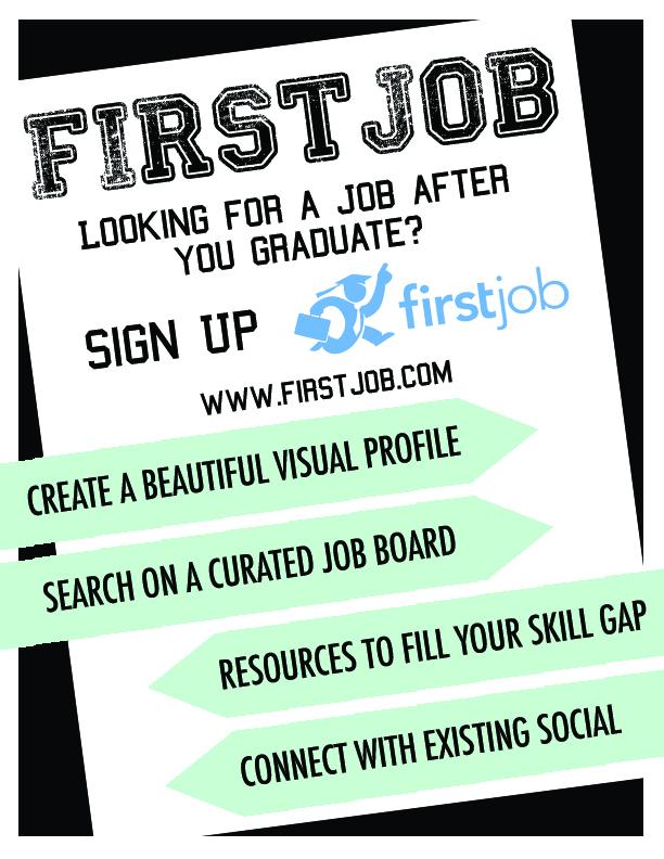 First Job Flyer.jpg