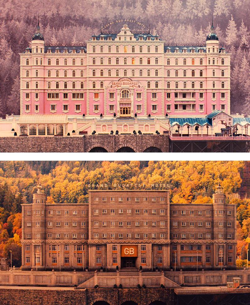 GB hotel dual.jpg