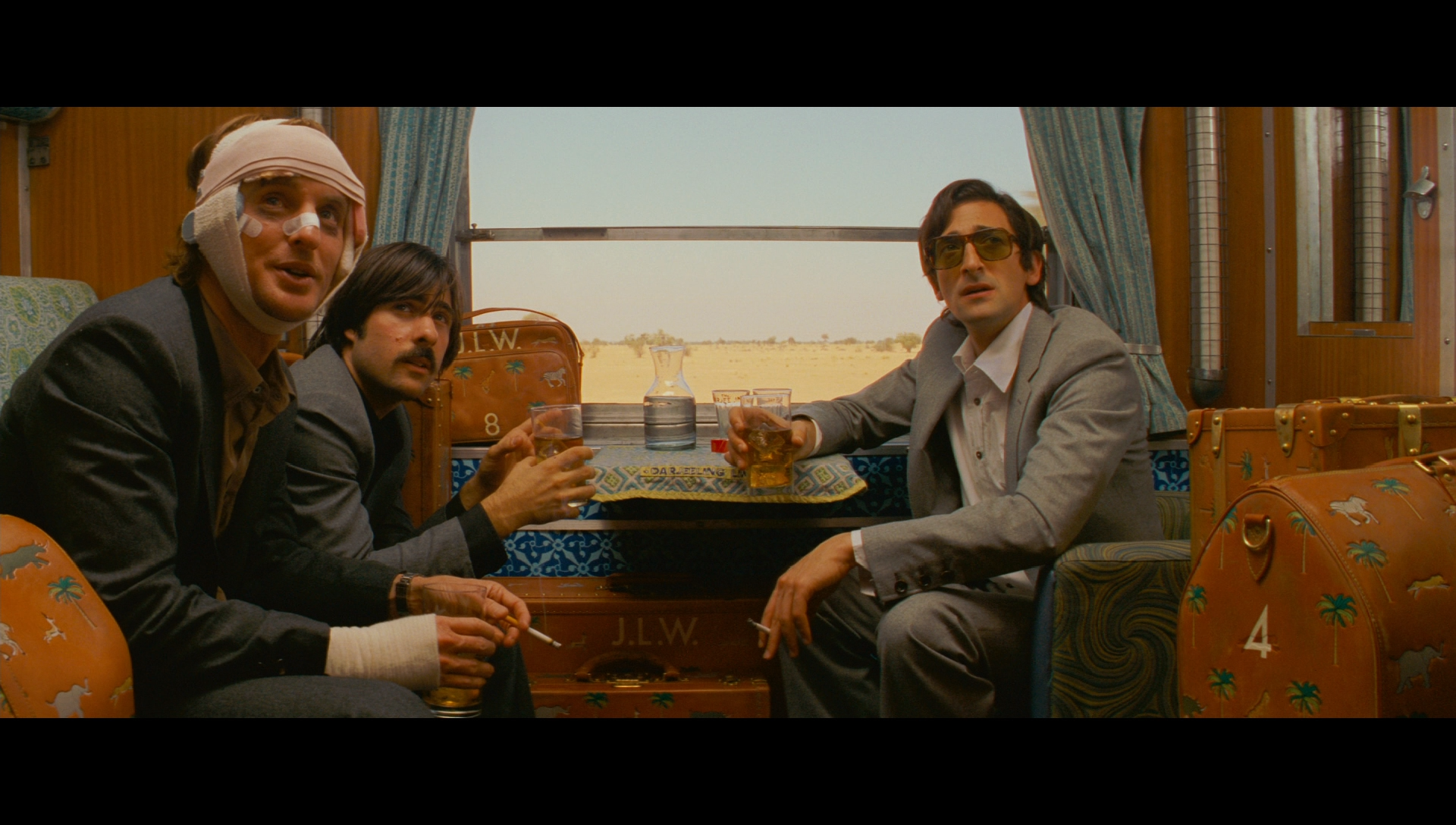 darjeeling-limited-train.png