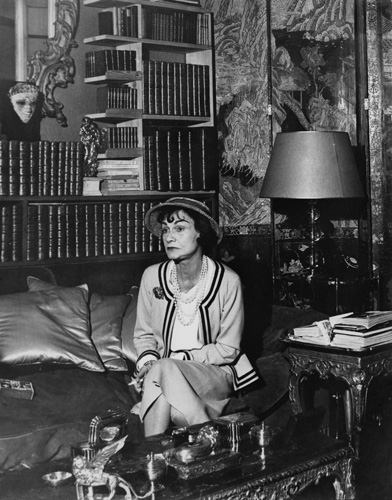 coco-chanel-apartment.jpg