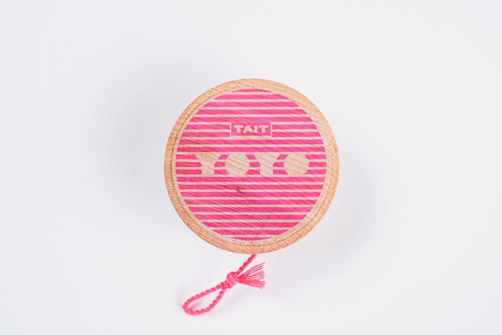 3_Pink.jpg