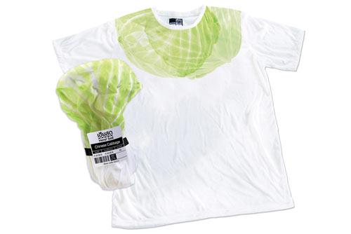 heresod-tshirts-2.jpg