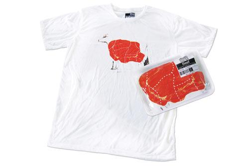 heresod-tshirts-4.jpg
