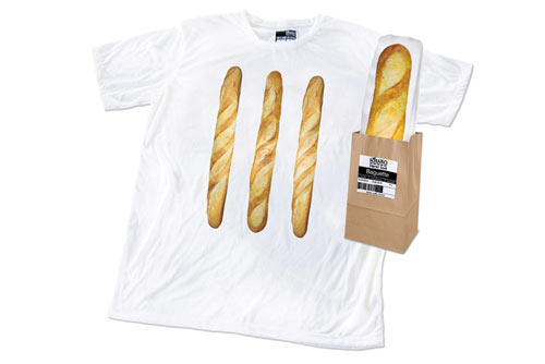 heresod-tshirts-5.jpg