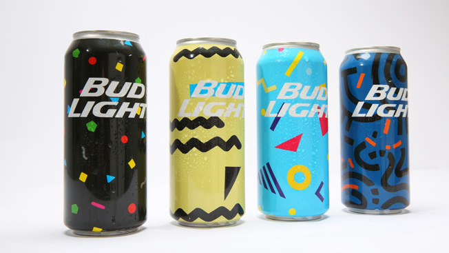 bud-light-3d-can-design-02-2015.jpg