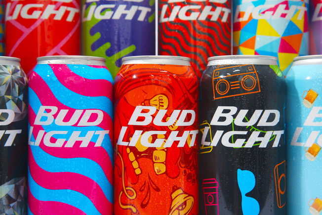 bud-light-3d-can-design-04-2015.jpg