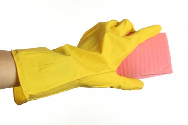 Cleaning Gloves.jpg