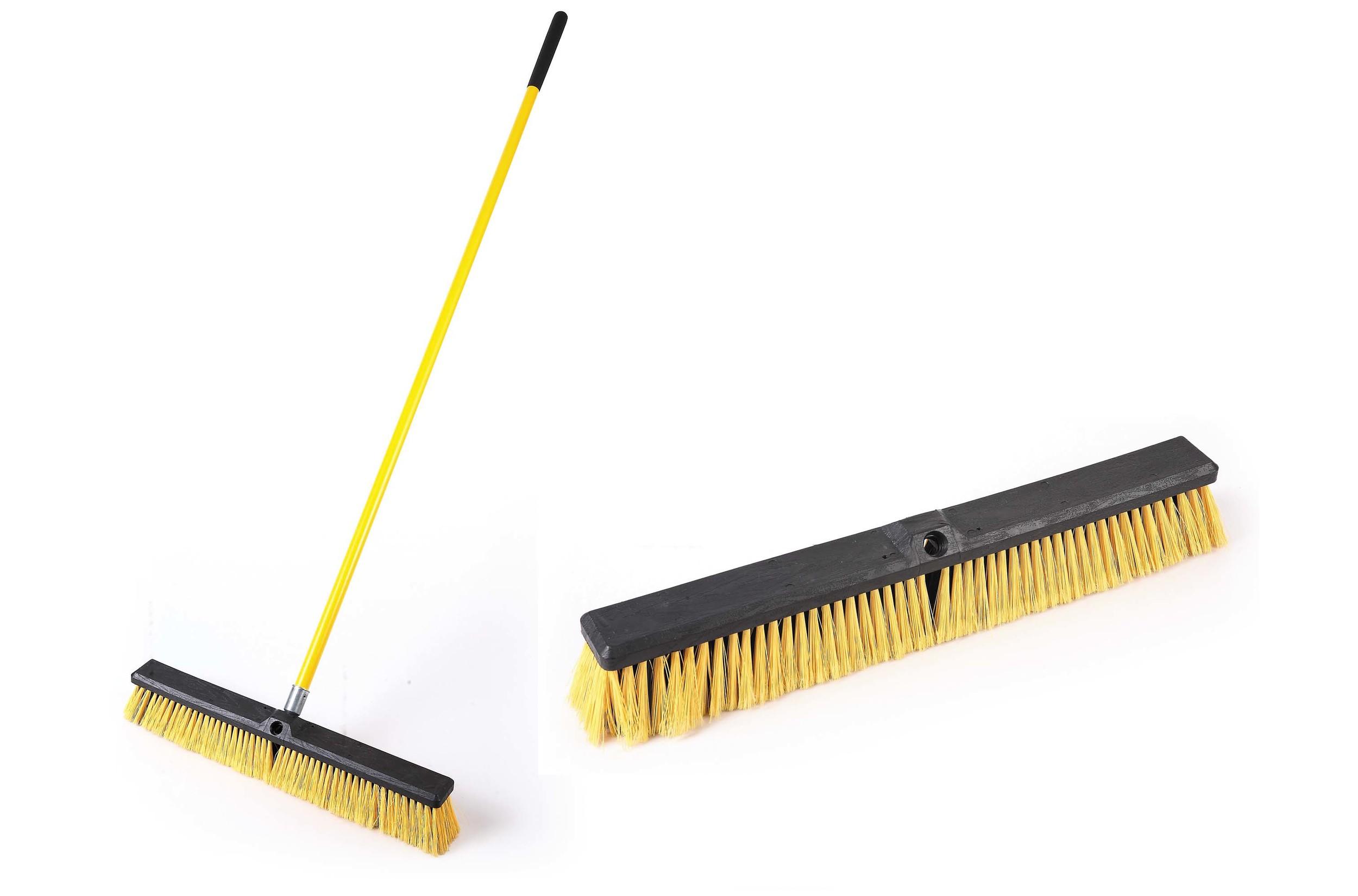 Industrial-Broom-60132-.jpg