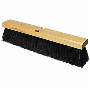 Push Broom.jpg