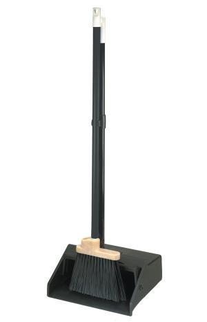 Sweep Pan.jpg