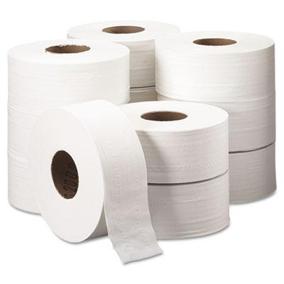 Toilet Tissue.jpg