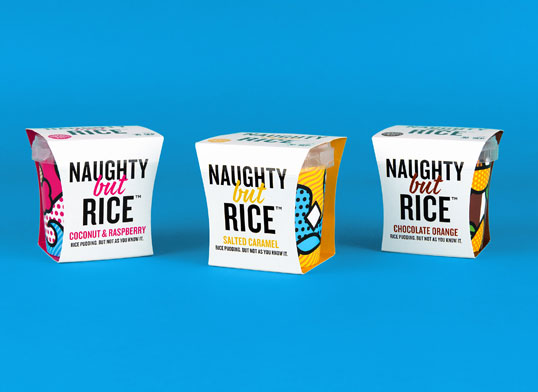 lovely-package-naughty-but-rice-5.jpg