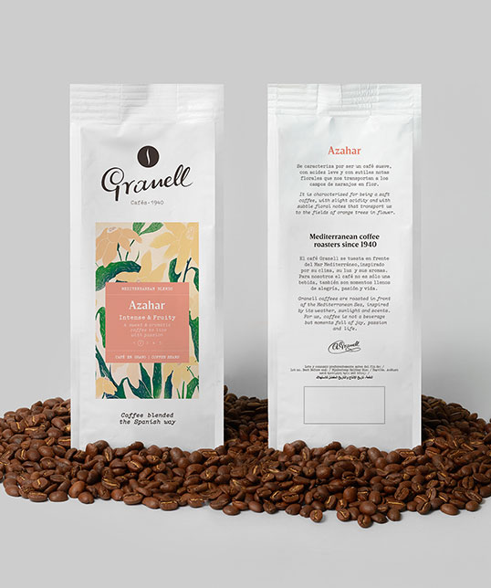 lovely-package-granell-coffee-6.jpg