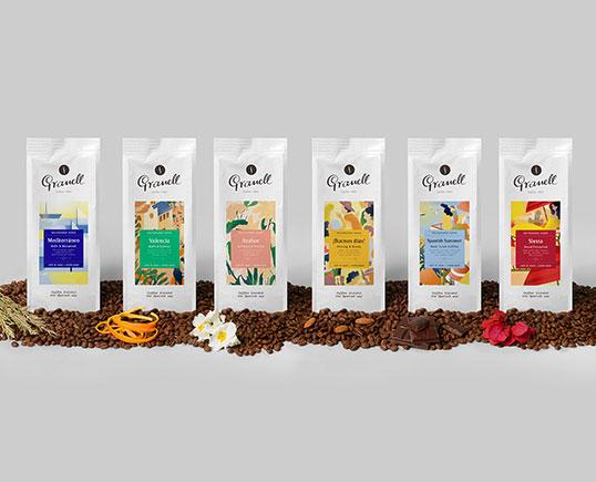lovely-package-granell-coffee-4.jpg