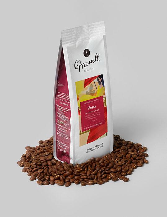 lovely-package-granell-coffee-5.jpg