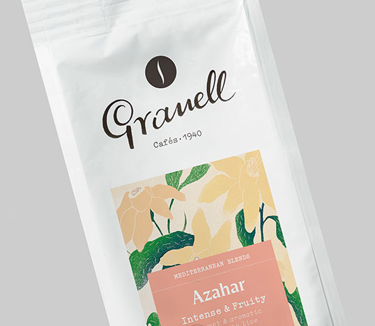 lovely-package-granell-coffee-1.jpg