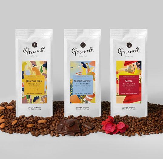 lovely-package-granell-coffee-3.jpg
