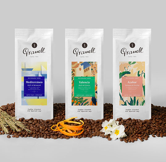 lovely-package-granell-coffee-2.jpg