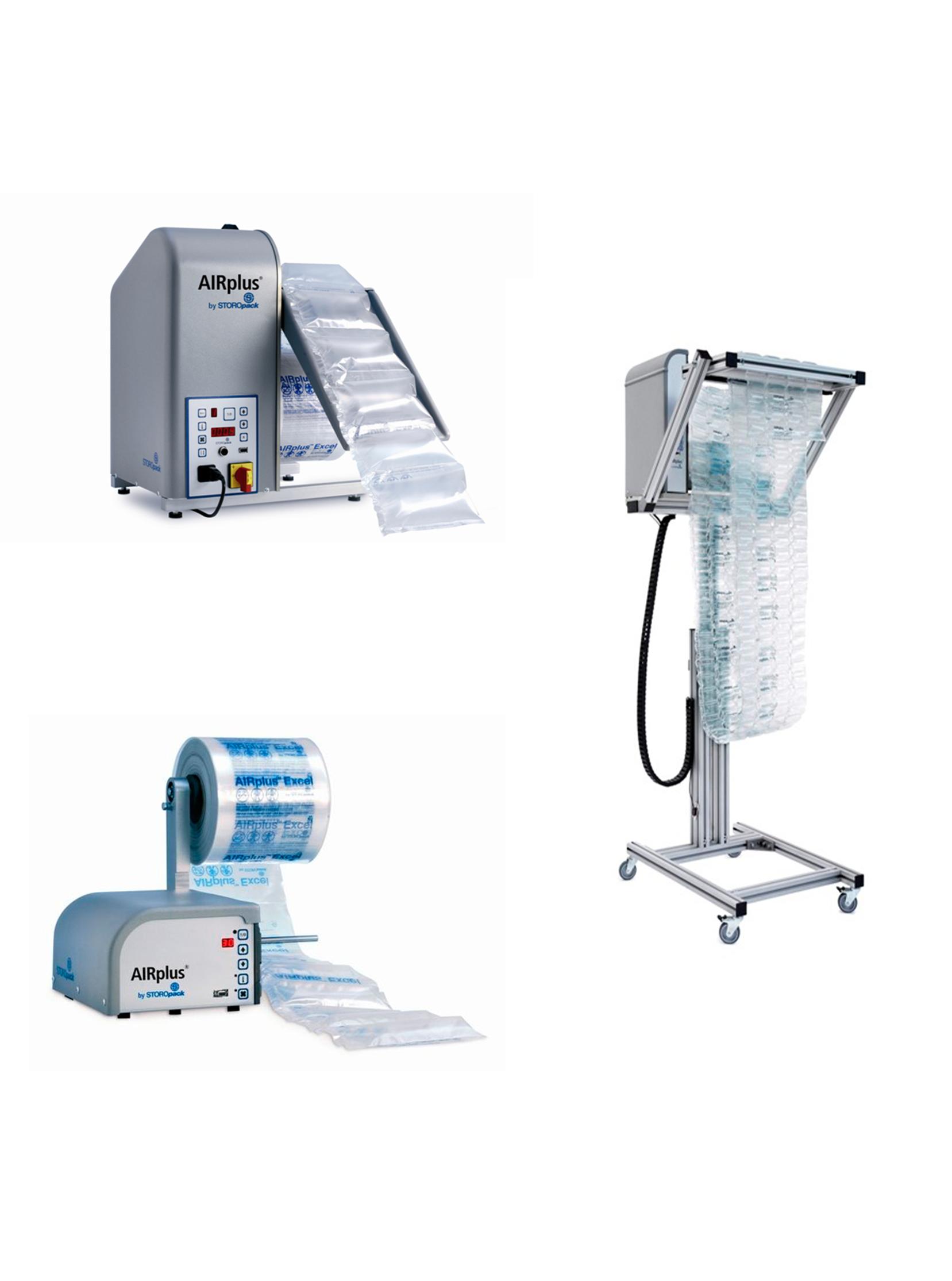 carton-sealing-equipment-for-packaging-2016-gti-industries.jpg
