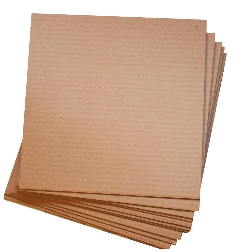 Corrugated Boxes   Wholesale Boxes   Stock Box Supplier