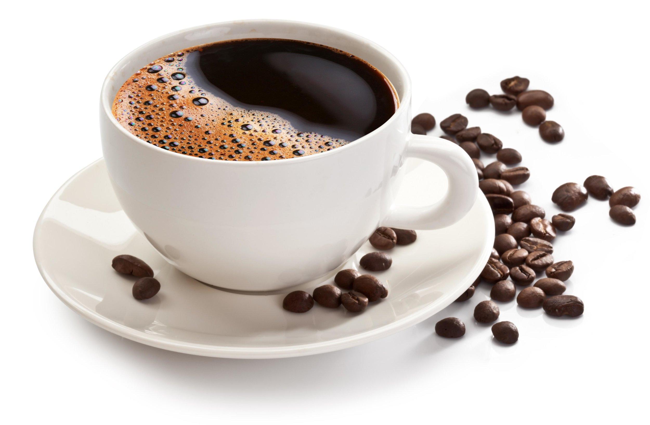 Beverage and Coffee Packaging | GTI Industries Inc