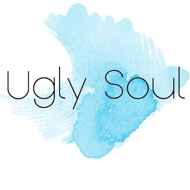 Released: 9-12-2011     Ugly Soul // Ugly Soul EP