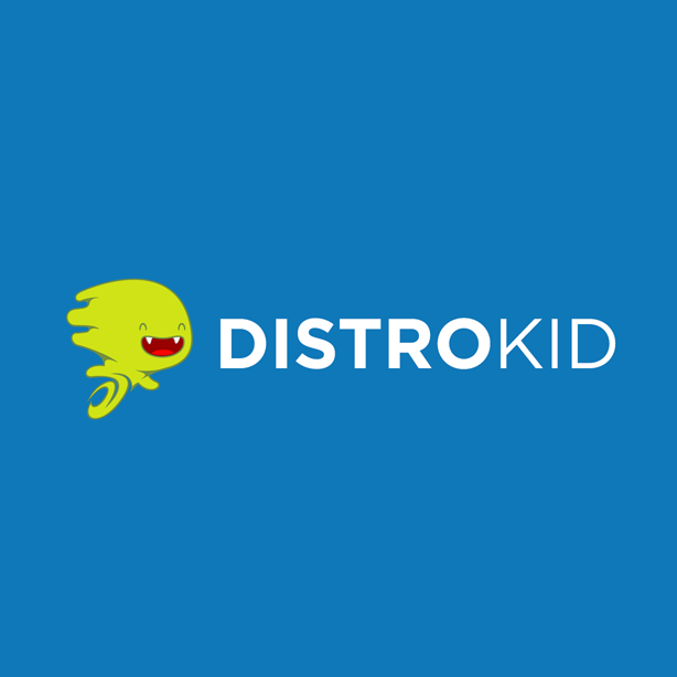 Distrokid - Controls All Music Distribution and Reports Earnings.Use to: Fill Out Pay Receipts, Analyze Sales, Disperse Money To Artist/Manager/Company.