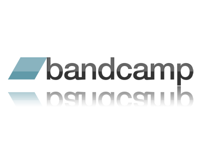 Bandcamp - ImOnIt store for Physical & Digital Products, Linked directly to ioientertainment.comUse For: Small Releases (EPs, Mixtapes, Samplers, Late Releases of Big Projects), Merchandise, Disperse Sales To Company/Artists/Managers.