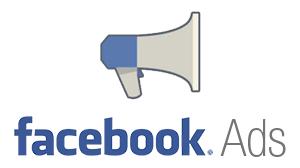 Facebook Ads -