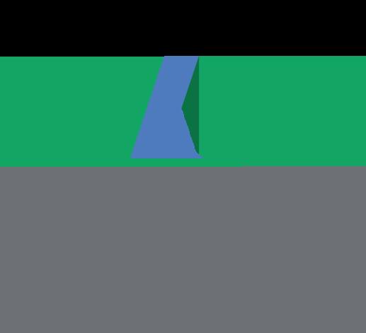 Google Adwords -