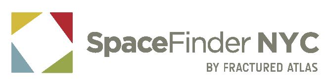 SpaceFinder (NY) -