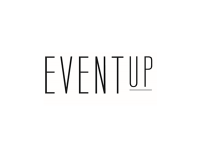 EventUP -