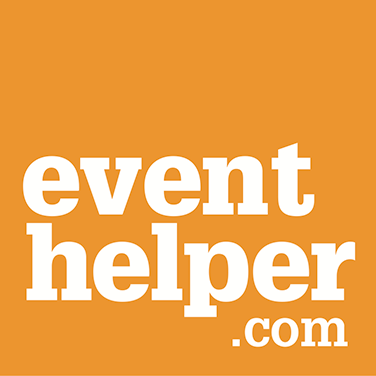 Event Helper - Use:Venue Insurance; Covers various types of events at a low cost in case of unforeseen damages.