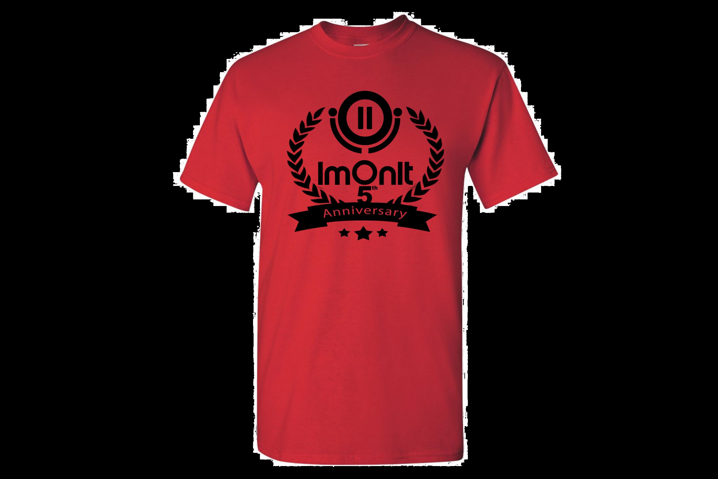 iOi 5th Ann T-shirt.png