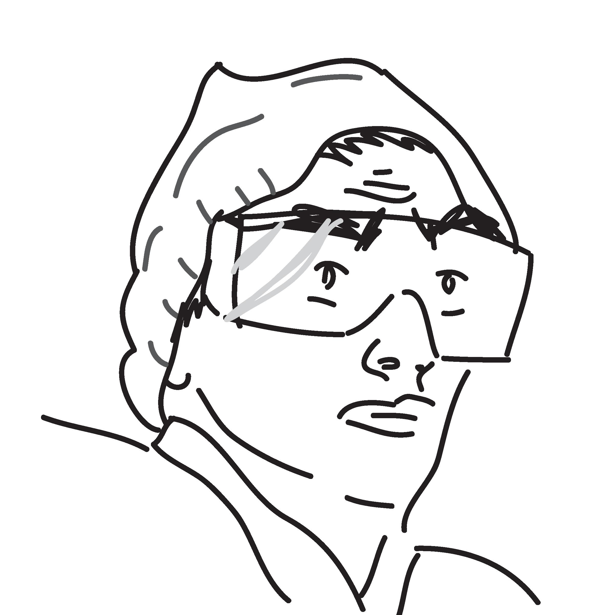 Dwight@2x.png