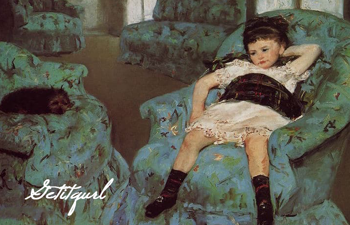 mary-cassatt-biography-3.png