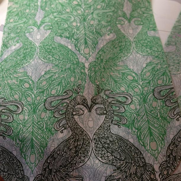 Libertyfabric