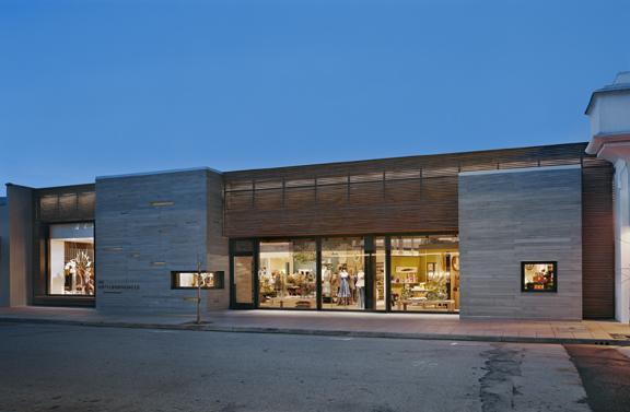 Burlingame - Storefront Window, 72 dpi.jpg