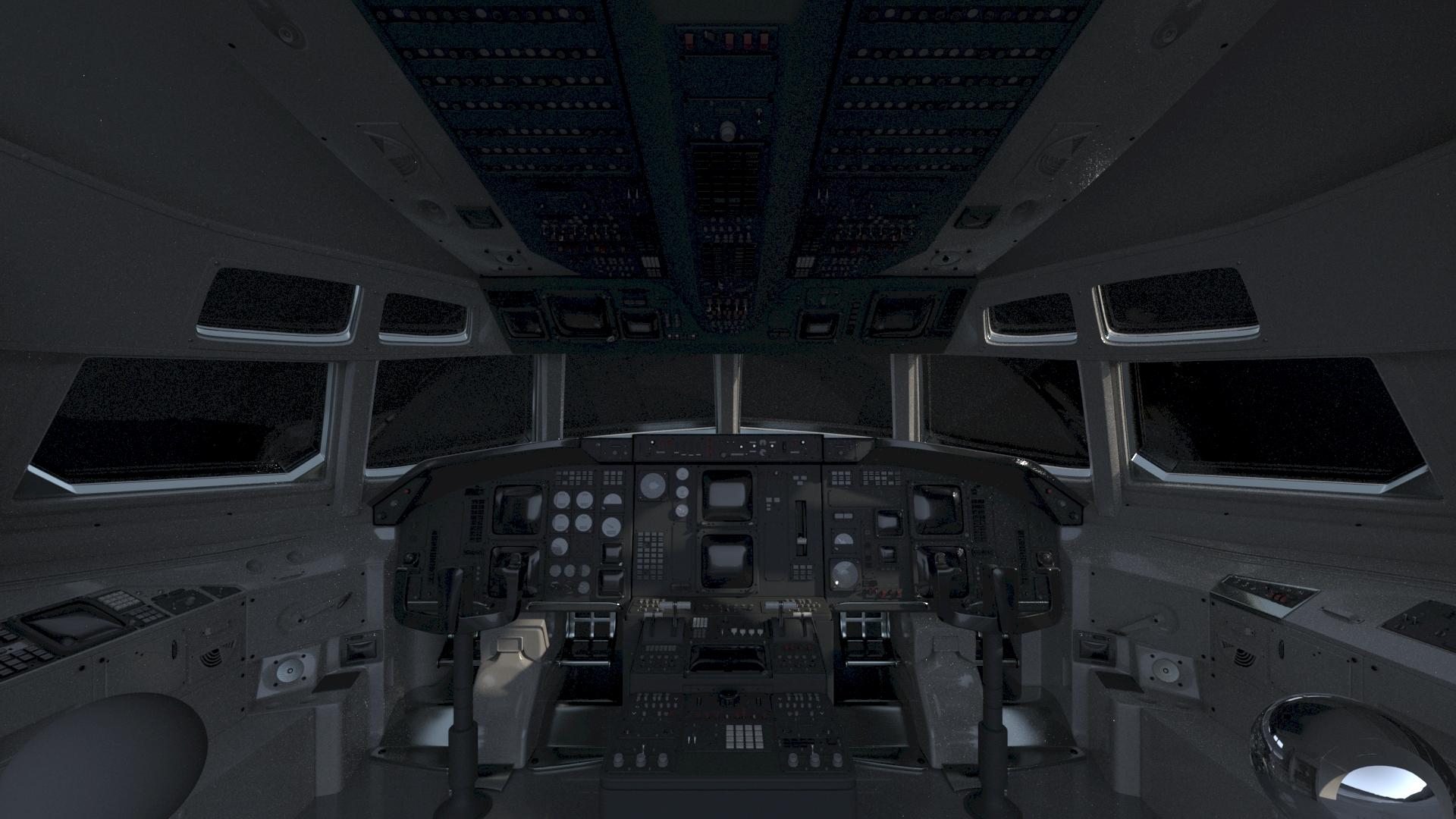 17.Plane.jpg