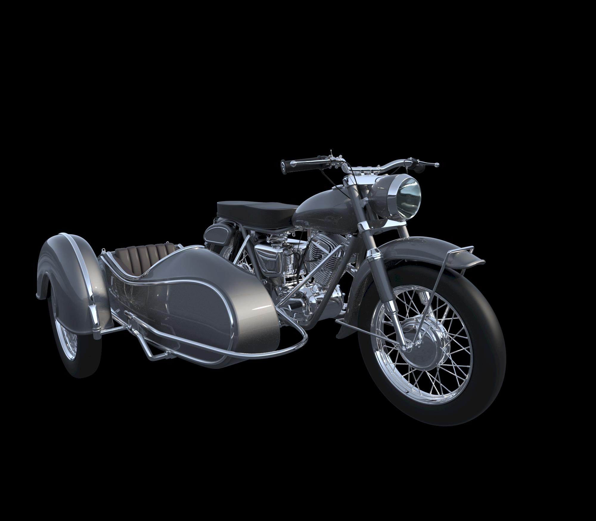 01.Motorcycle.jpg